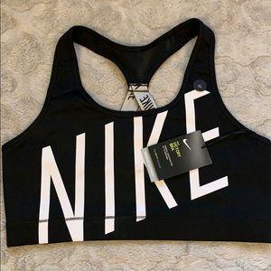 Nike Victory Bra